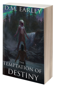 TheTemptationOfDestiny_3D_transparent